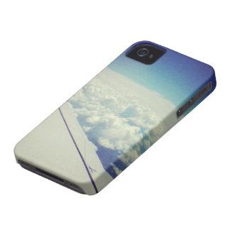 Ooh眺め Case-Mate iPhone 4 ケース