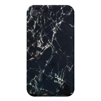 Oops! iPhoneの場合 iPhone 4/4Sケース