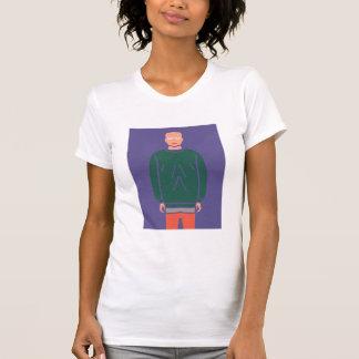 OOTD #2 Tシャツ