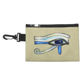 Opaliteの目のBagettesのバッグ アクセサリーバッグ