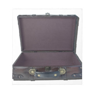 OpenVintageSuitcase122814.png ノートパッド