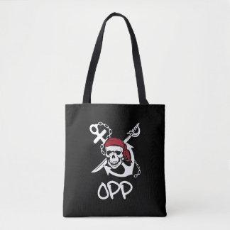 OPP |のトートバック トートバッグ