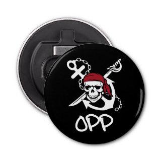 OPP |の栓抜き 栓抜き