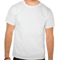 ORE NO T-SHIRT T-シャツ