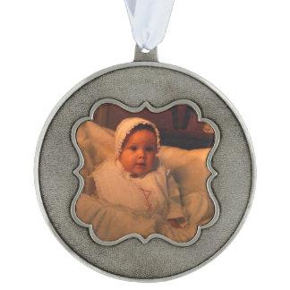 Ornament小さい王子 オーナメント