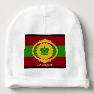 Oromoの旗、 ベビービーニー