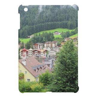 Ortiseiからの眺め iPad Miniケース