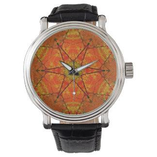 Osirisの星 腕時計