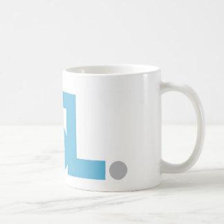 OSLはマグを小売りします コーヒーマグカップ