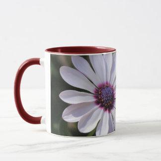 Osteospermum マグカップ
