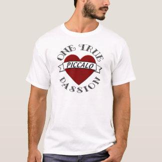OTP: Piccolo Tシャツ