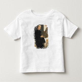 Ottavio Strada、宝石類のデザイナー トドラーTシャツ