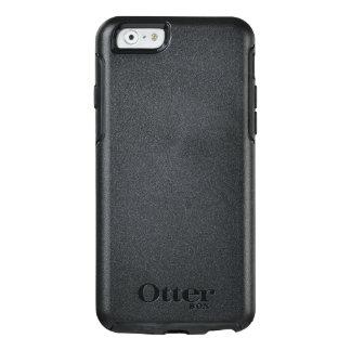 OtterBoxの対称のAppleのiPhone 6/6sの場合 オッターボックスiPhone 6/6sケース