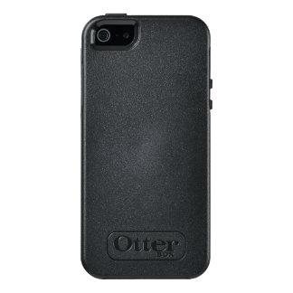 OtterBoxの対称のAppleのiPhone SE/5/5sの場合 オッターボックスiPhone 5/5s/SEケース