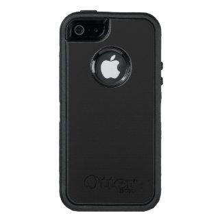 OtterBoxの擁護者のAppleのiPhone SE/5/5sの場合 オッターボックスディフェンダーiPhoneケース