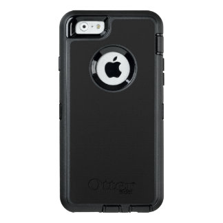 OtterBoxの擁護者のiPhone 6/6sの場合 オッターボックスディフェンダーiPhoneケース
