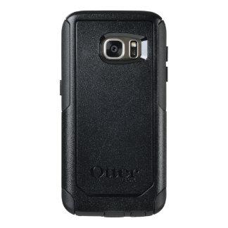 OtterBoxの通勤者のSamsung S7の電話箱 オッターボックスSamsung Galaxy S7ケース