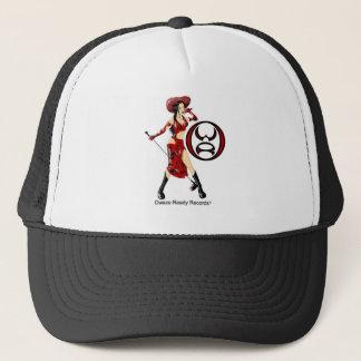 OWRの帽子 キャップ