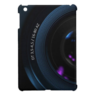 Owsamのカメラ iPad Miniケース