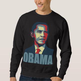 Oxygenteesオバマ2012年- Tシャツ