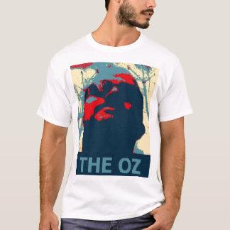 Oz Tシャツ