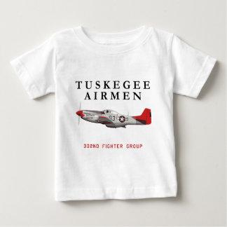 P51DredtailTuskegeeTitle_TeeSpring_Large.png ベビーTシャツ