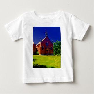 P5210093.JPG ベビーTシャツ