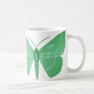 Padenica コーヒーマグカップ