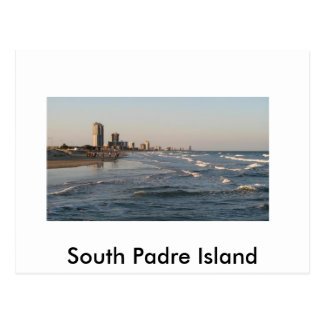 Padreの南島 ポストカード