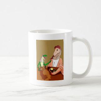 page3 コーヒーマグカップ