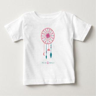 """""""Paiaマウイ""""のTシャツ ベビーTシャツ"""