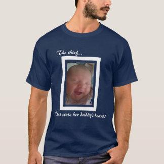 Paigeエリザベス Tシャツ
