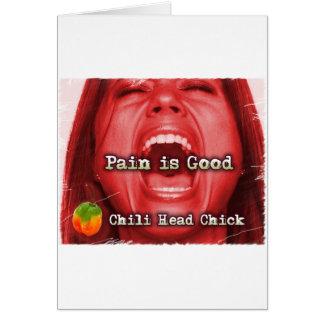 painisgood1ひよこ カード