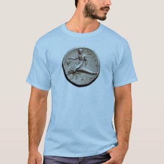 Palaemon Tシャツ