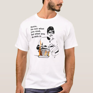 Palin Tシャツ