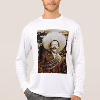 Panchoの別荘 Tシャツ