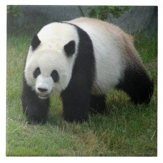 panda114 タイル