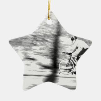 Panning Bike_.jpg セラミックオーナメント