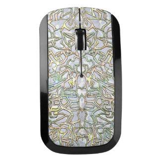 Papercutsの無線電信のマウス ワイヤレスマウス