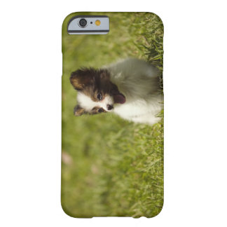 Papillon Barely There iPhone 6 ケース