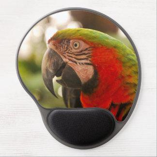 Parrot ジェルマウスパッド