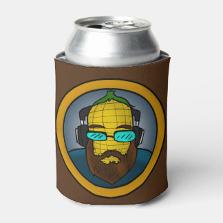PastorJoeyの飲み物のクーラー 缶クーラー