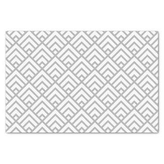 patterns05灰色 薄葉紙