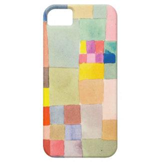 """Paul Klee""の優良製品 iPhone 5 ケース"
