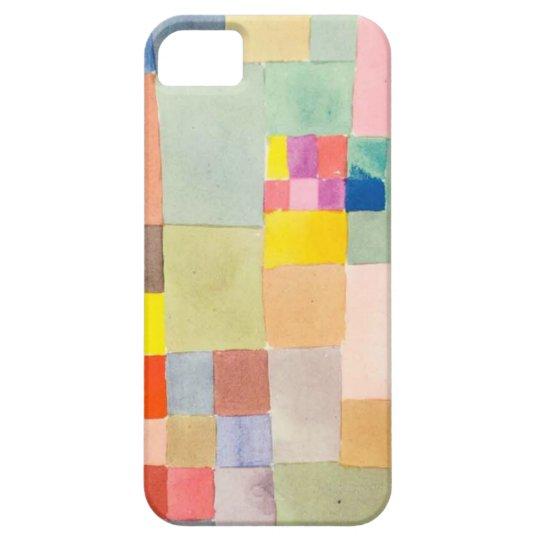 """Paul Klee""の優良製品 iPhone SE/5/5s ケース"