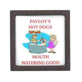 PAVLOV ギフトボックス