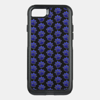 Paw Print iPhone 8/7 Otterbox Case