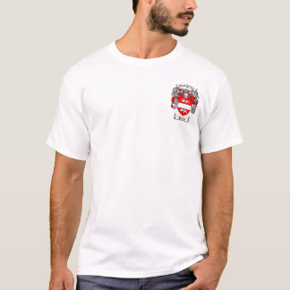 Payneの頂上のティー Tシャツ