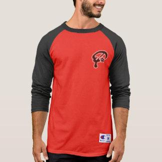 PDX Tシャツ
