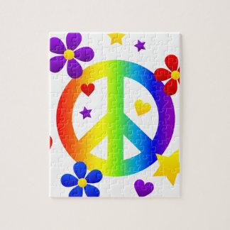 peace_sign_rainbow.png ジグソーパズル